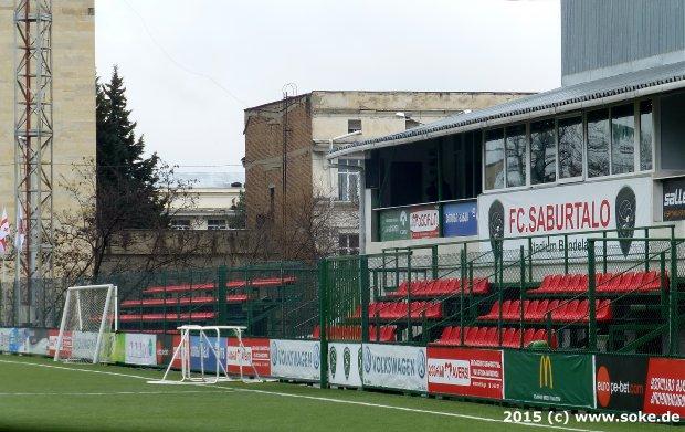 150330_saburtalo,bendala-stadioni_www.soke2.de015