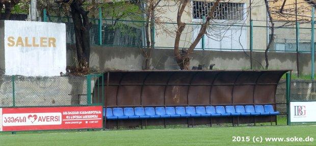 150330_saburtalo,bendala-stadioni_www.soke2.de017