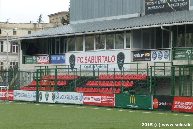 150330_saburtalo,bendala-stadioni_www.soke2.de018
