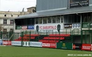 150330_saburtalo,bendala-stadioni_www.soke2.de019