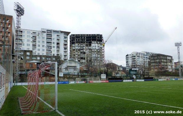 150330_saburtalo,bendala-stadioni_www.soke2.de021