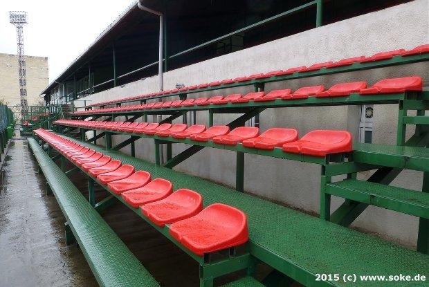 150330_saburtalo,bendala-stadioni_www.soke2.de022