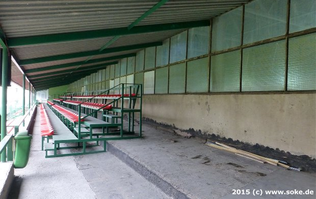 150330_saburtalo,bendala-stadioni_www.soke2.de023