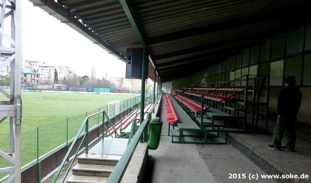 150330_saburtalo,bendala-stadioni_www.soke2.de024