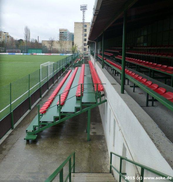 150330_saburtalo,bendala-stadioni_www.soke2.de025