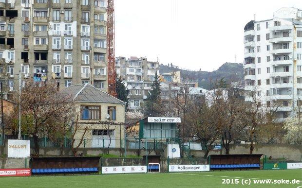 150330_saburtalo,bendala-stadioni_www.soke2.de026