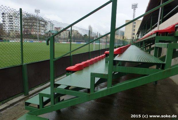 150330_saburtalo,bendala-stadioni_www.soke2.de027