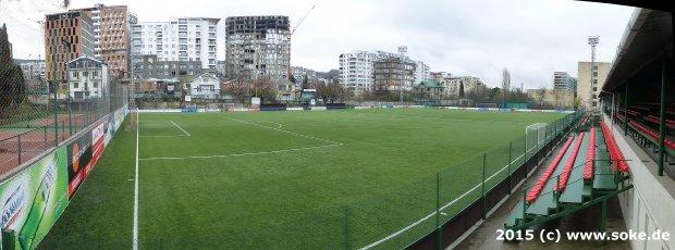 150330_saburtalo,bendala-stadioni_www.soke2.de031