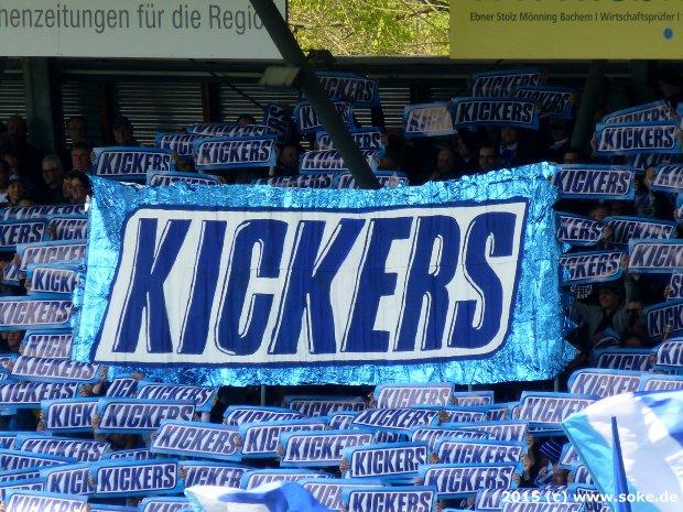 150418_kickers_vfbii_www.soke2.de010