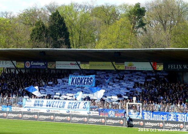 150418_kickers_vfbii_www.soke2.de012