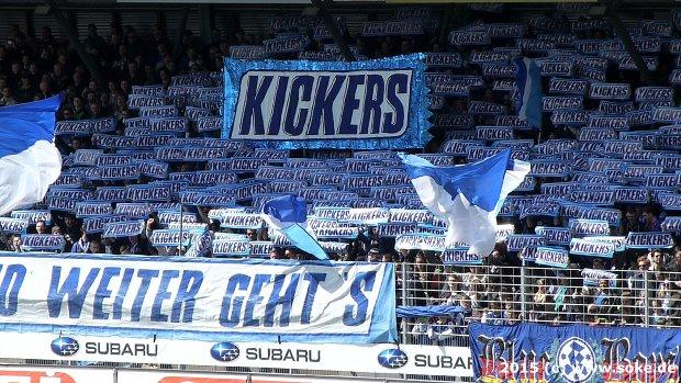150418_kickers_vfbii_www.soke2.de013