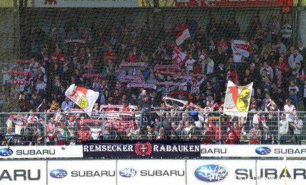 150418_kickers_vfbii_www.soke2.de015