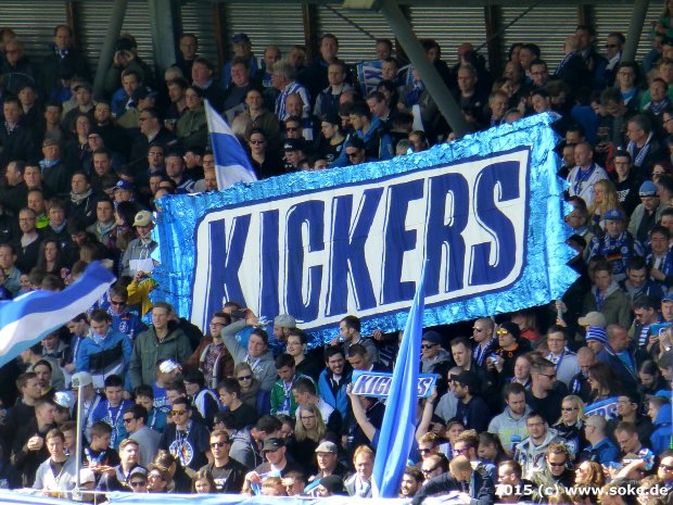 150418_kickers_vfbii_www.soke2.de017