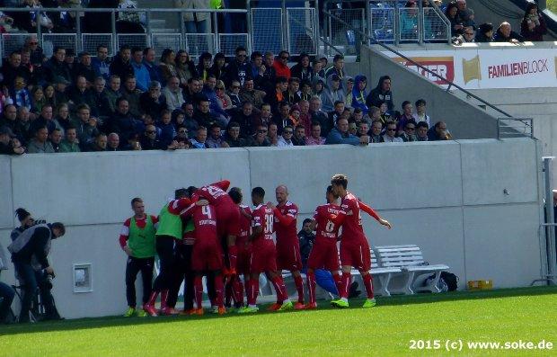 150418_kickers_vfbii_www.soke2.de020