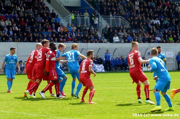150418_kickers_vfbii_www.soke2.de024