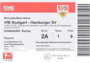 150516_Tix_vfb_hamburg