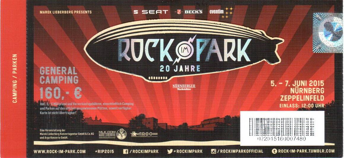 150605_Tix_Rock-im-Park_2015