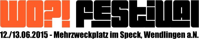 Logo_WO-FEstival_2015