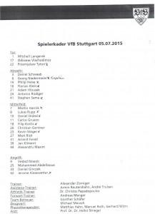 150705_aufstellung_stuttgart