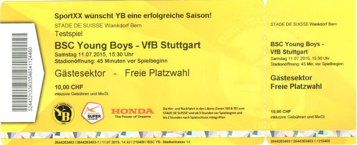 150711_Tix_Young-Boys_vfb