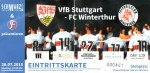 150726_Tix_vfb_winterthur