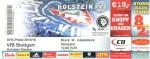 150808_Tix_Holstein.Kiel_vfb