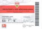 150926_Tix_vfb_gladbach