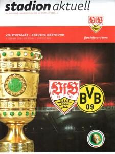 160209_vfb_dortmund(DFB)