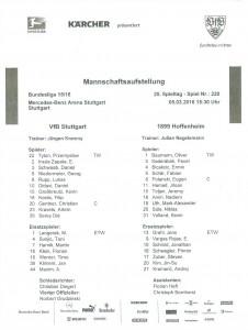 160305_aufstellung_vfb_hoffenheim