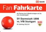 160402_tix_Fanzug