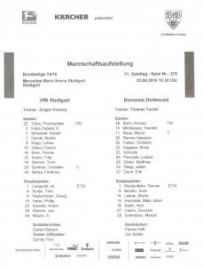 160423_aufstellung_vfb_dortmund(1.Liga)