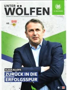 160514_Heft_WoB_VfB