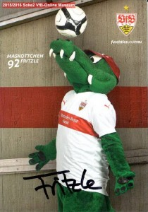 vfb-museum_15-16_vfb1_A_Fritzle
