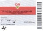 vfb-museum_151018_Tix_vfb2_stuttgarter-kickers