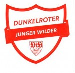 vfb-museum_160129_sticker