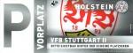 vfb-museum_160430_Parkschein-1