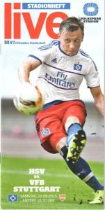 150822_Heft_HSV_VfB