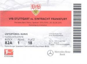 150829_Tix_vfb_frankfurt