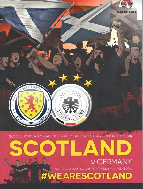 150907_Heft_Scotland_Deutschland