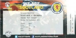 150907_Tix_Scotland_deutschland