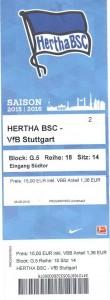 150912_Tix_hertha_stuttgart