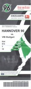 150923_Tix_hannover_vfb