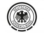 DFB_Logo_2015
