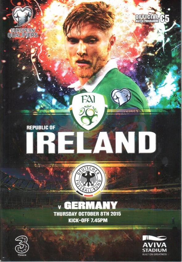 151008_Heft_Irland_Deutschland