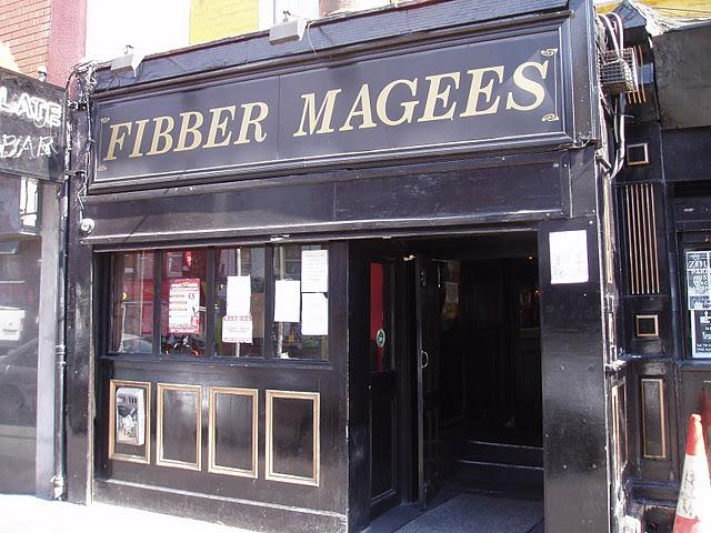 Logo_Fibbers.Magees