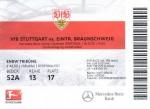 151216_Tix_vfb_braunschweig