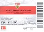 151219_Tix_vfb_wolfsburg