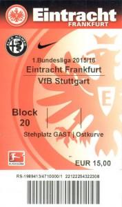 160206_Tix_frankfurt_vfb