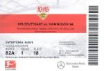 160310_Tix_vfb_hoffenheim