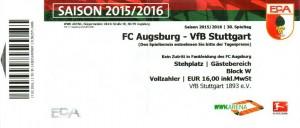 160416_Tix_Augsburg_VfB